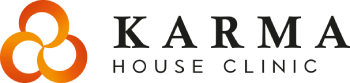 Karma House Ltd